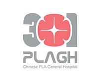 中国人民解放军总医院(301)