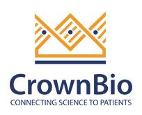 中美冠科生物技术有限公司