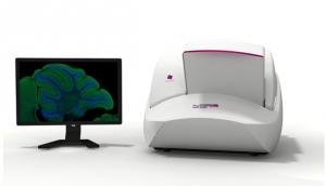 病理学进入数字病理时代 AI将重构产业