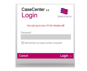CaseCenter